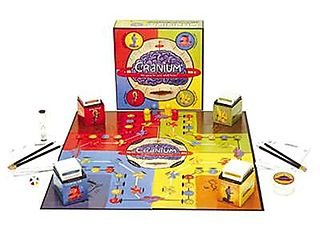 Cranium-board-game-l