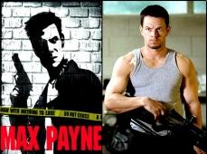 Max-payne-mark-wahlberg-1