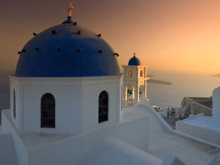 Greece-pic