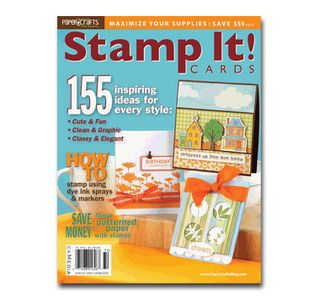 Stamp_it_cards_380