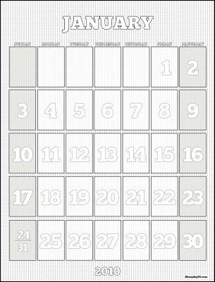 1-jan-january-2010-calendar