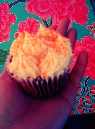 2.15cupcakes