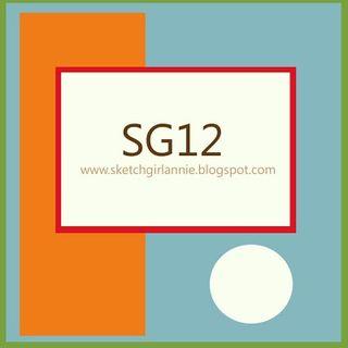 SG12_