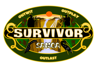 SuvivorSamoaLogo