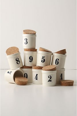 Anthropologie-spice-table-numbers