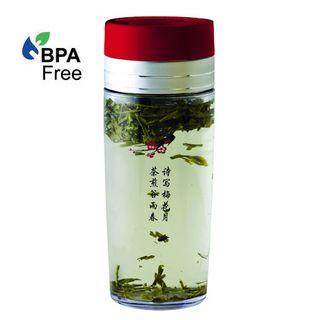 Red-tea-traveler-mug-with-tea-bpa