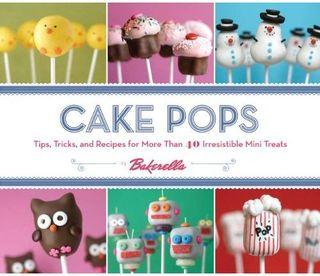 Bakerlla-cake-pops-book1
