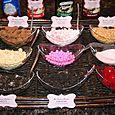 Ice cream buffet4