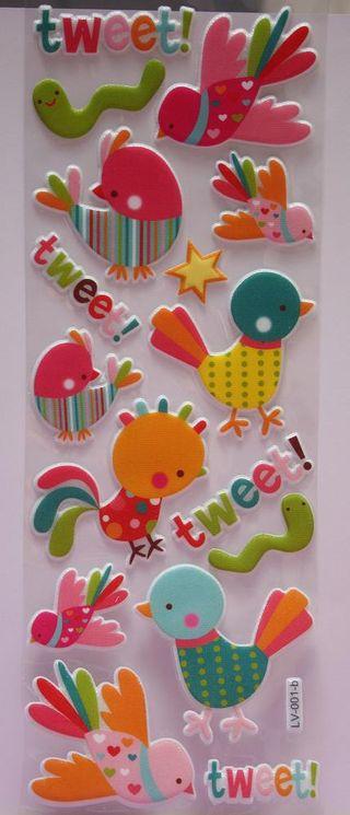 Stickersbird1