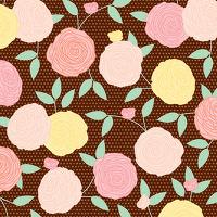 Fabric paper1