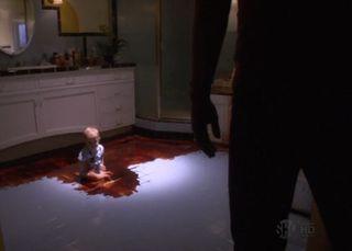 Dexter-season-4-finale