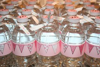 Bottled water2