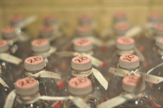 Bottled water2