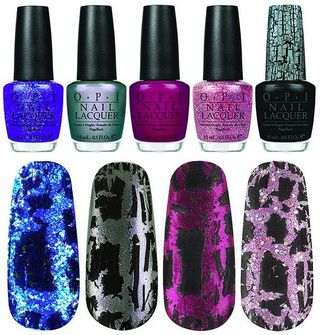 Opi-katy-perry