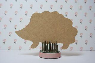 Hedgehoglabels1