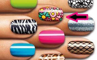 Sally-hansen-salon-effects-nail-polish-strips