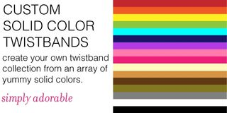 Custom-twistbands-