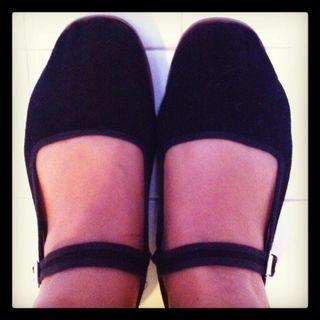 Shoediy1