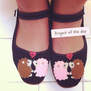 Shoediy3