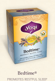 Bedtime-tea