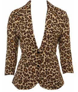 Leopard_print_blazer