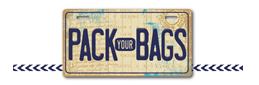 Packyourbags313