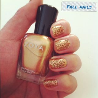 Fallnails1
