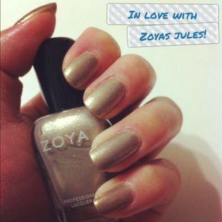 Zoya1