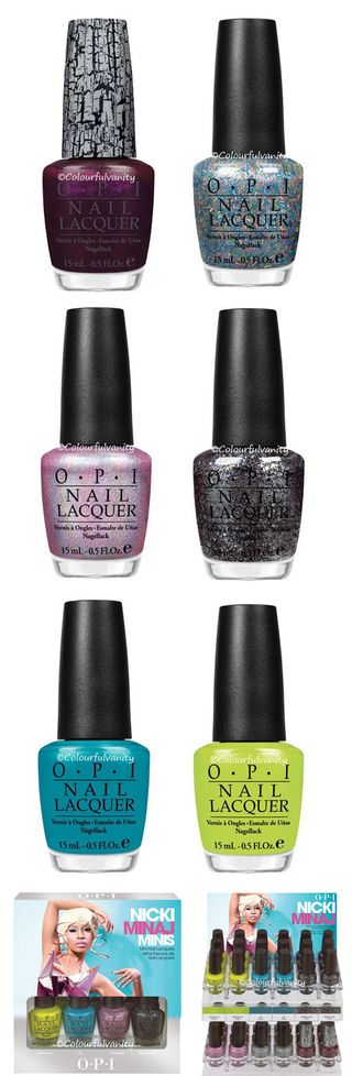 Nicki-minaj-nail-polish-collection3