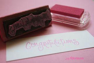 Congrats2