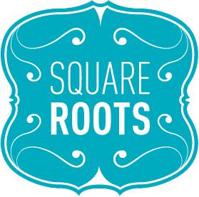 SqRoots_logo_280
