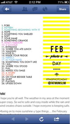 A card a day til V-day