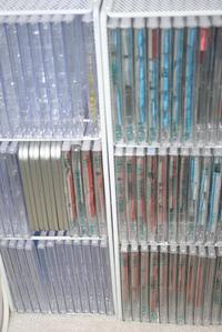 Storage3_2