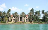 Miamistarisland3