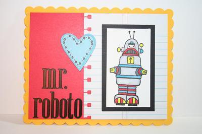 Mrroboto_2